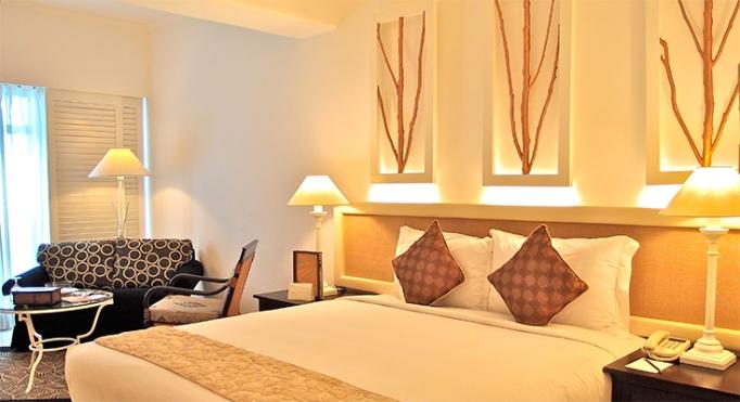 Vivere-hotel-alabang-writenowna