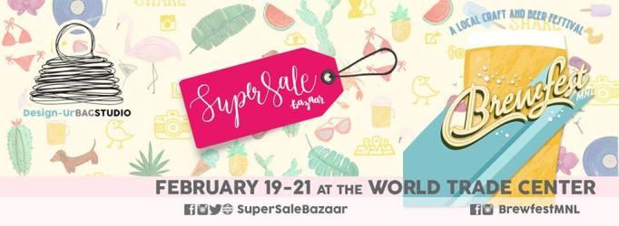 supersalebazaar-writenowna