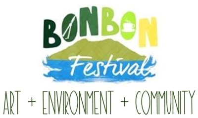 BonBon-Festival-WriteNowNa-blog1